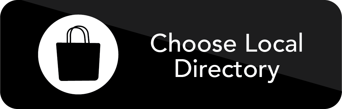 Choose Local Landing Page Buttons_Directory.png