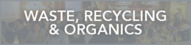 Image Waste, Recycling and Organics