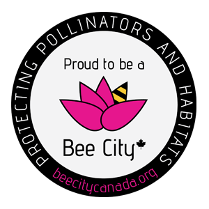 Bee City Canada Logo.png
