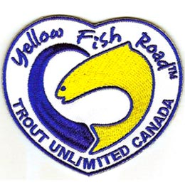 Trout Unlimited Logo.jpg