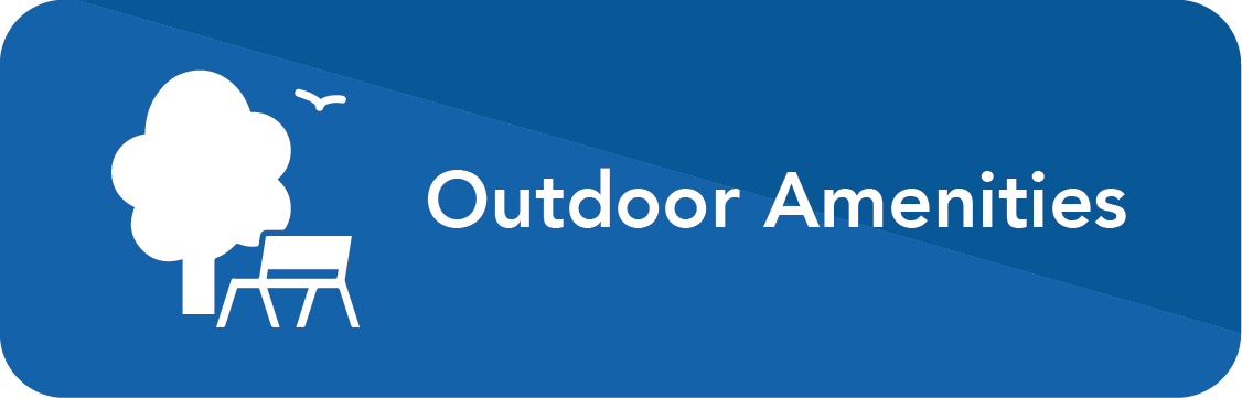 Outdoor Amenities Button.png