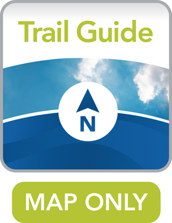Link to Trail Guide Map Only