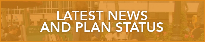 Latest News and Plan Status-02.jpg