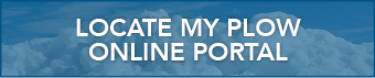 Click the here to launch Locate my Plow online portal