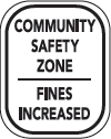 community safety zones.png