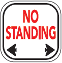 no standing.png