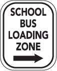 school bus loading zone.png