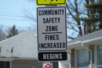 Community Safety.JPG