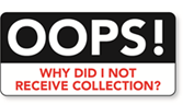 picture example of Oops Sticker