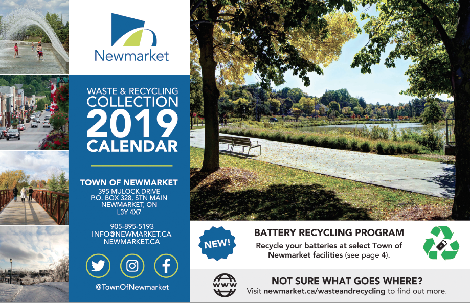 2019 Waste and Recycling Calendar Cover.png
