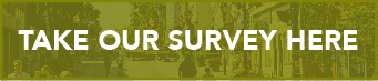 Take our survey on private cannabis retail stores and by-laws.jpg