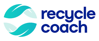 Recycle Coach App logo