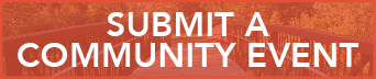 Image Submit a Community Event
