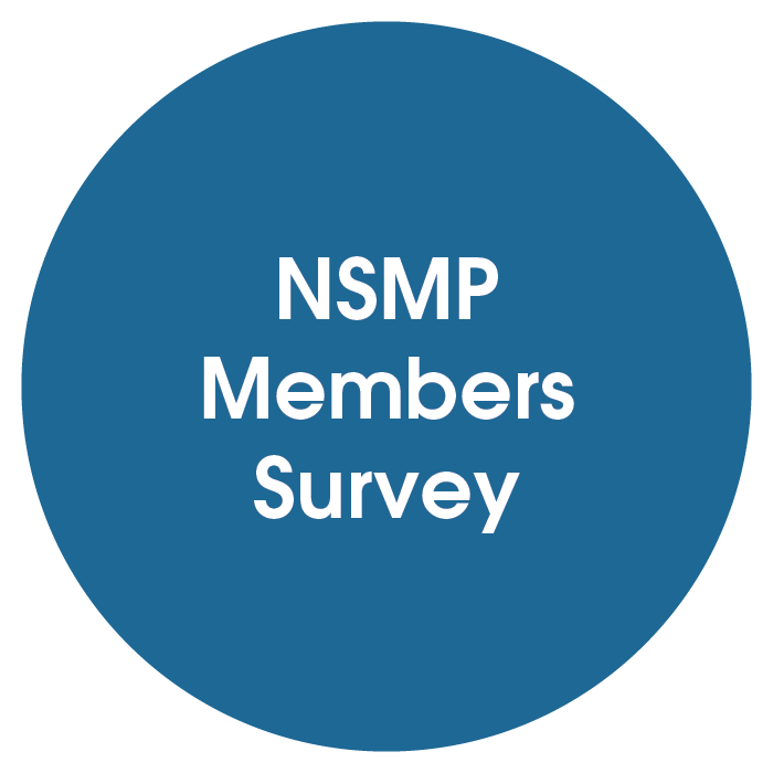 click to view Newmarket Seniors Meeting Place Members Survey