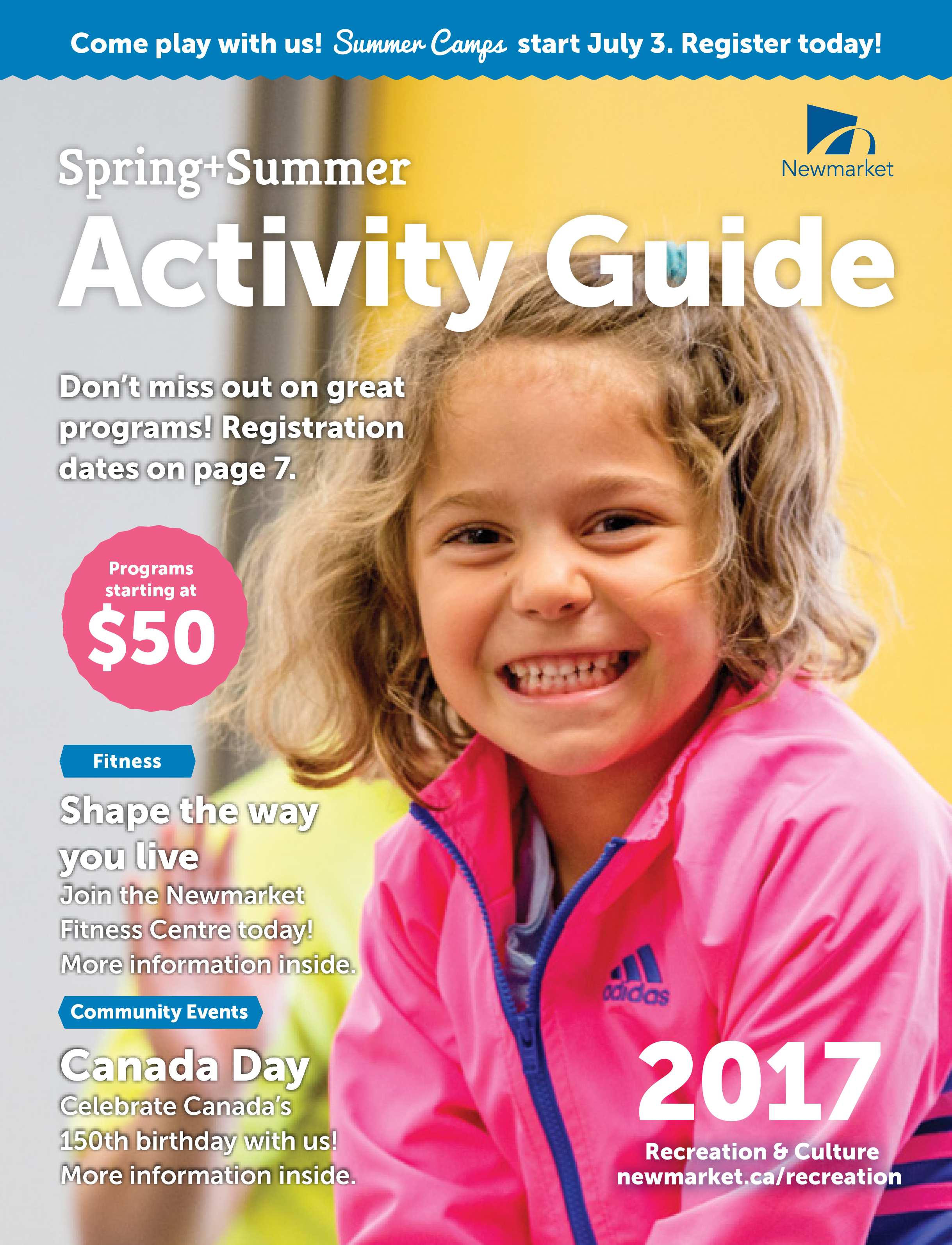 Spring summer Activity Guide Cover 2017.png