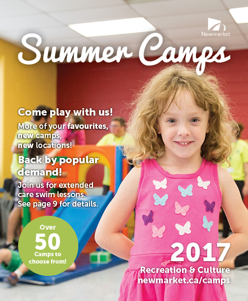 Summer Camps Guide 2017-COVER.jpg