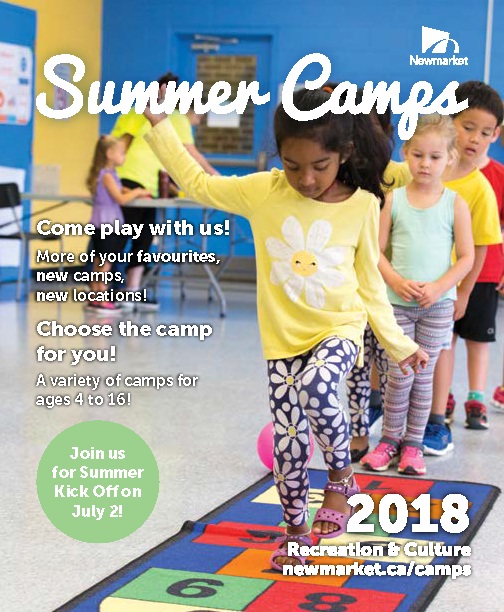 SummerCampsGuide2018-Cover.png