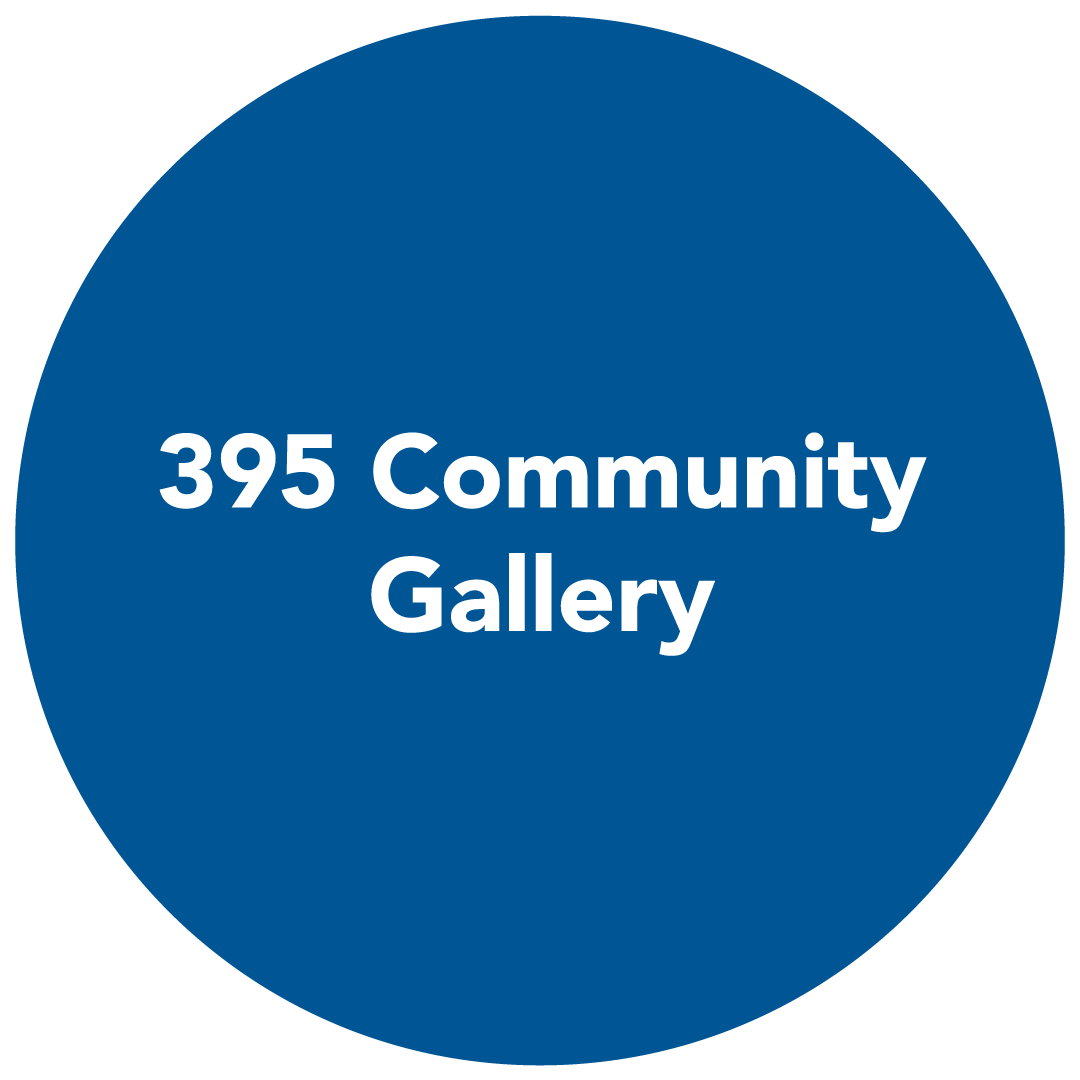 button redirects to 395 community gallery page