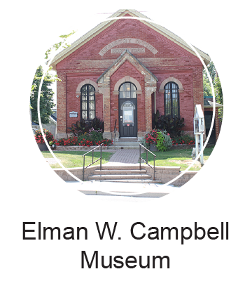 click here to go to the elman w. campbell museum page