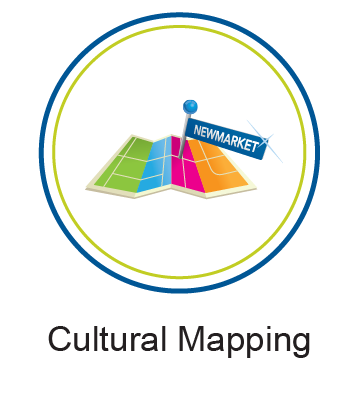 Cultural-Mapping-Button.png