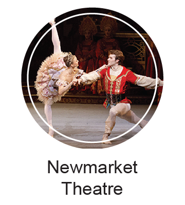 Newmarket-Theatre-Button.png