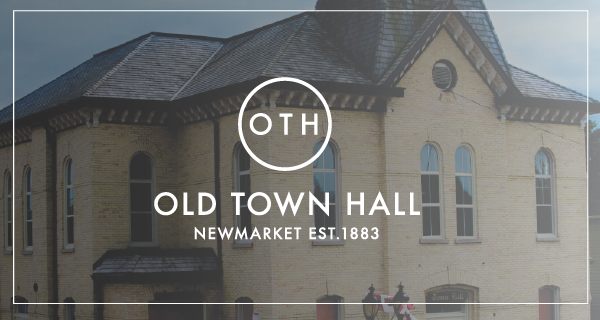 image link that opens the old town hall page