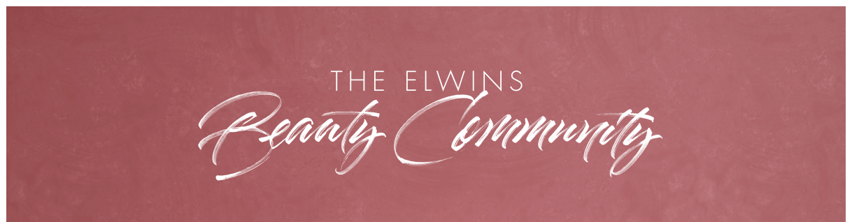 The Elwins-BeautyCommunity-Banner-01.png