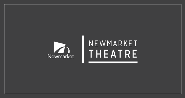 image link that opens the newmarket theatre page