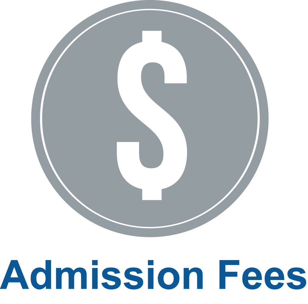 AdmissionFees1.png