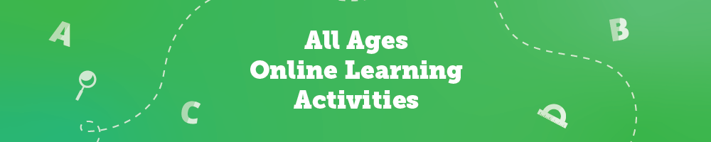 OnlineLearning-MuseumBanner-07.png