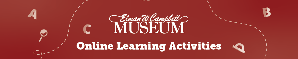 OnlineLearning-MuseumBanner-01.png
