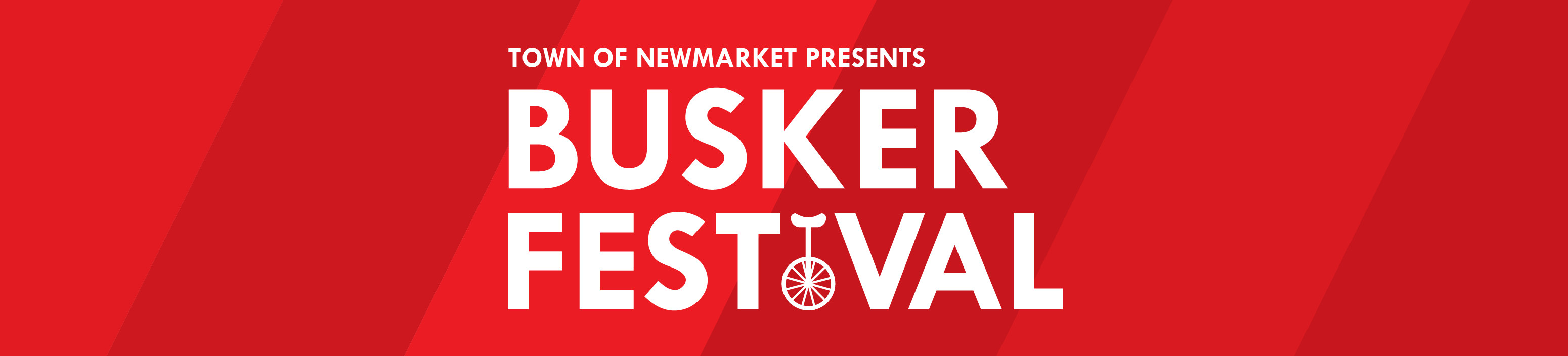 Buskerfestival-Banner.png