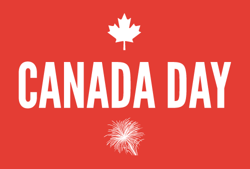 CanadaDay-Tile-01.png