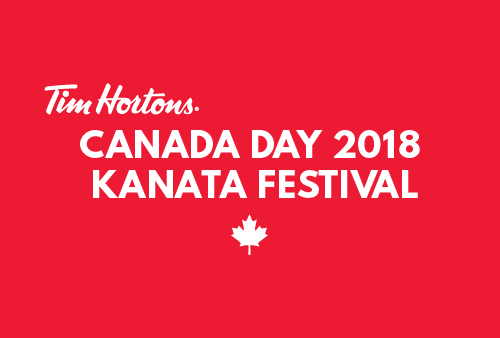 CanadaDay-Tile-2018-01.png