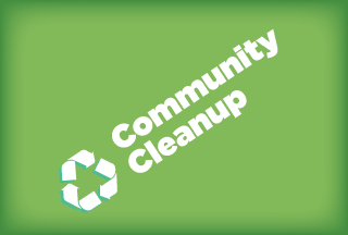 CommunityCleanupFunDay2016-Tile-01.png