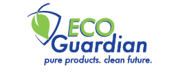 Eco Guardian logo 2.PNG