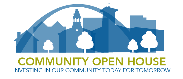 Newmarket Community Open House 2018.png
