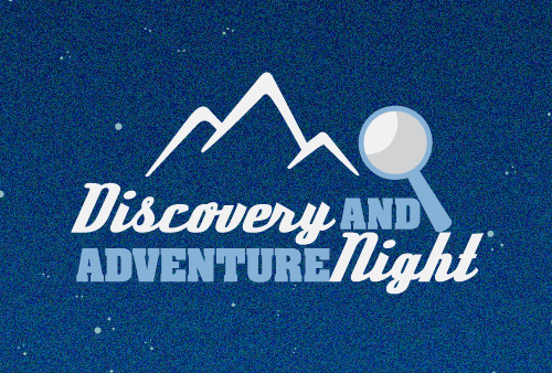 DiscoveryAdventureNight-Tile-01.png
