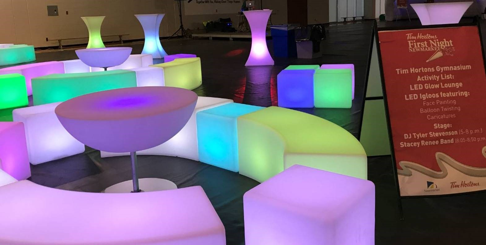Glow Furniture.jpg