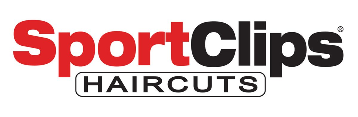 image of Sport Clips Haircuts Logo