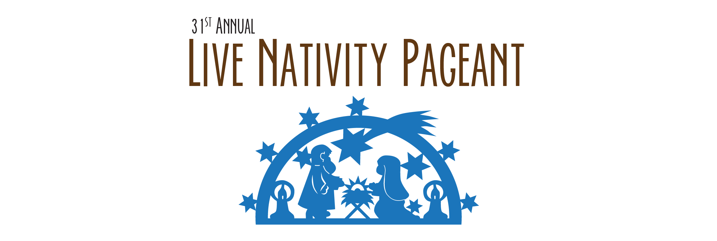 Nativity Pageant_2018-Webbanner-final-01.png