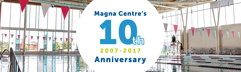 Magnacentre10th-web.png
