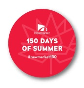 150 Days of Summer button.jpg
