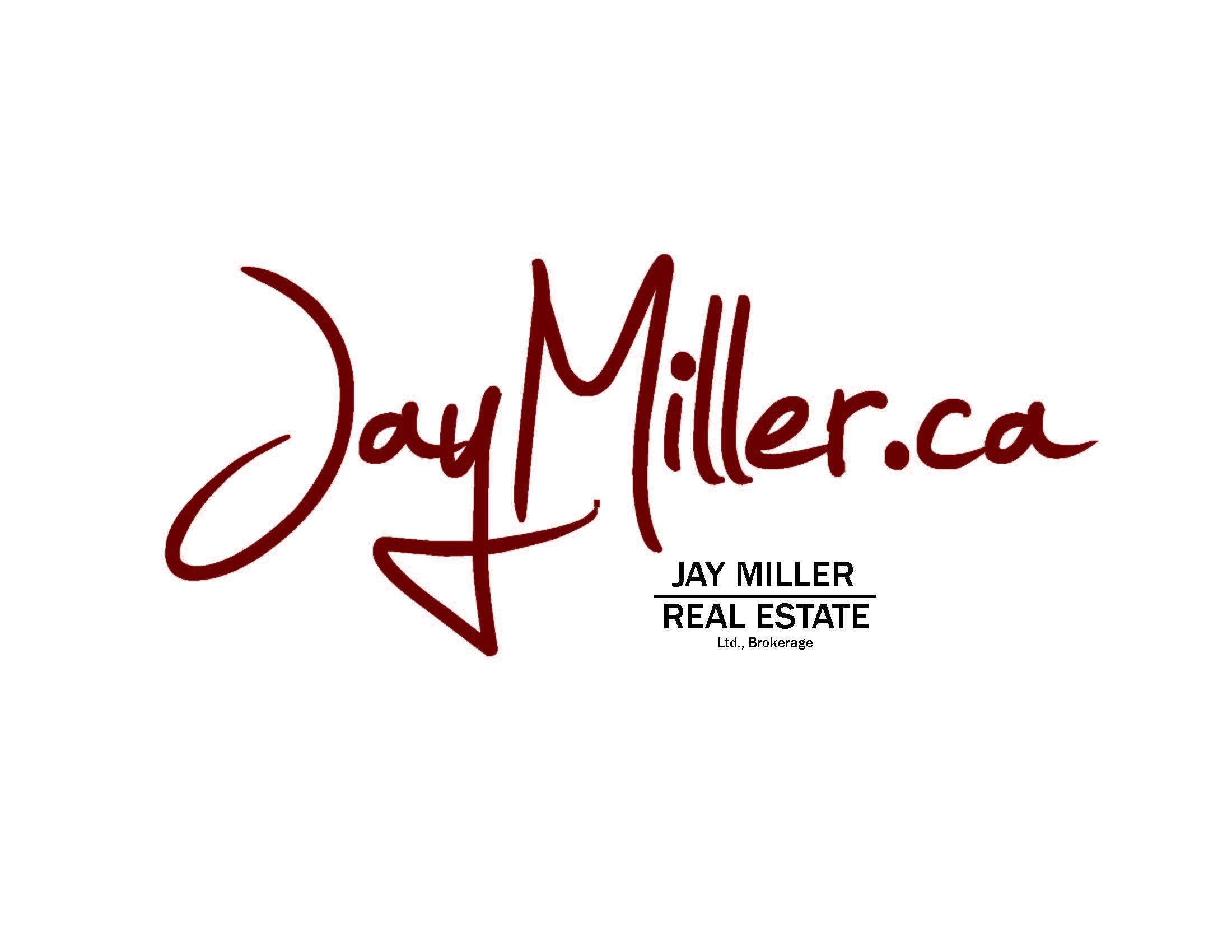 Sponsored by Jay Miller Real Estate