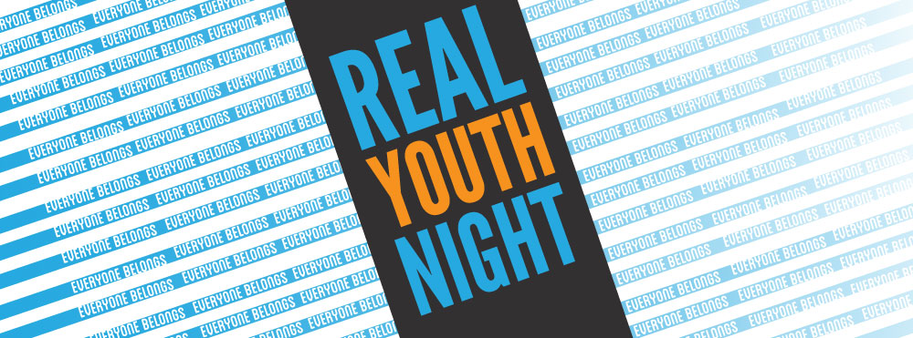 RealYouthBanner.jpg FullWidth