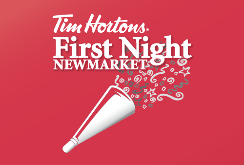 TimHortonsfirstNight-01.png