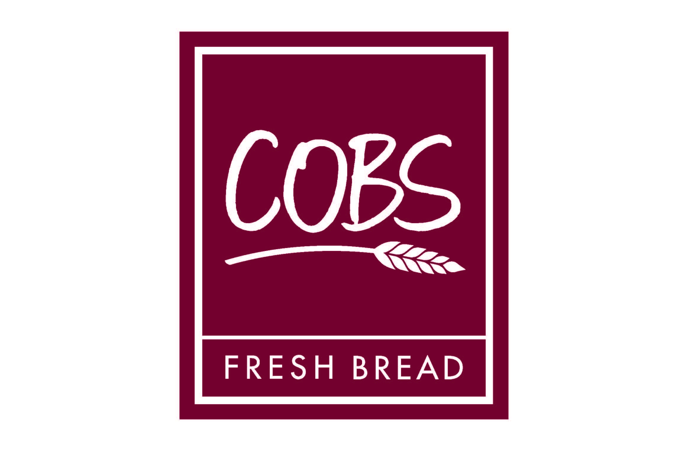 Sponsored by Cobs Fresh Bread