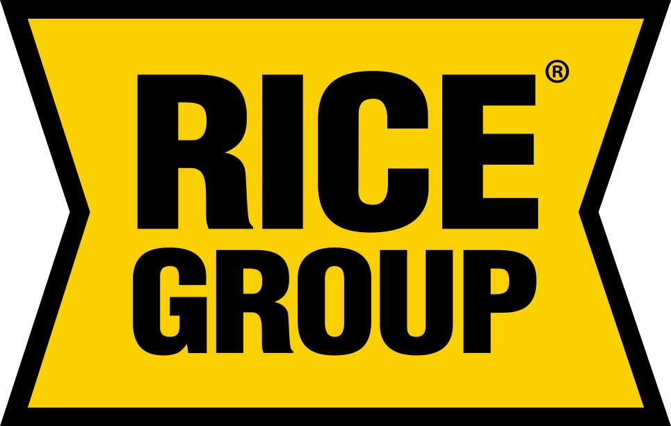 Sponsored by Rice Group
