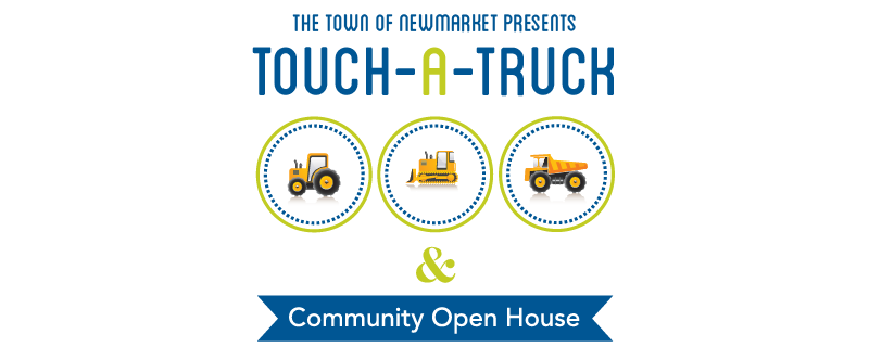 Touch a Truck - WEBBanner-final-01.png