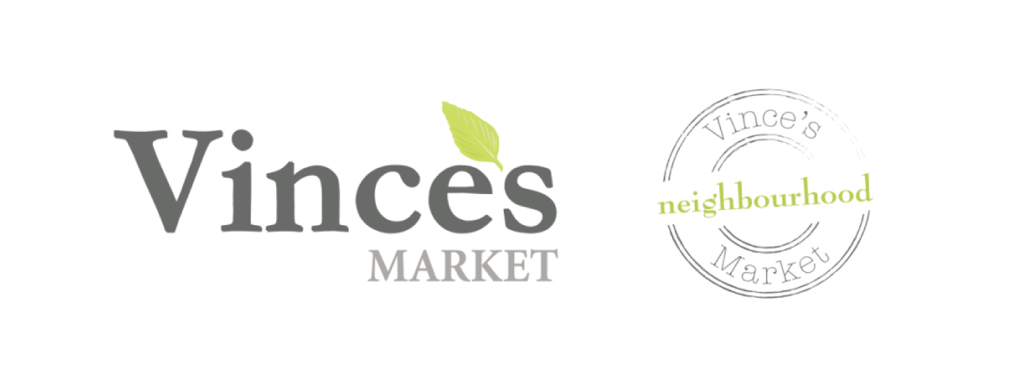 Vinces-new-logo.jpg